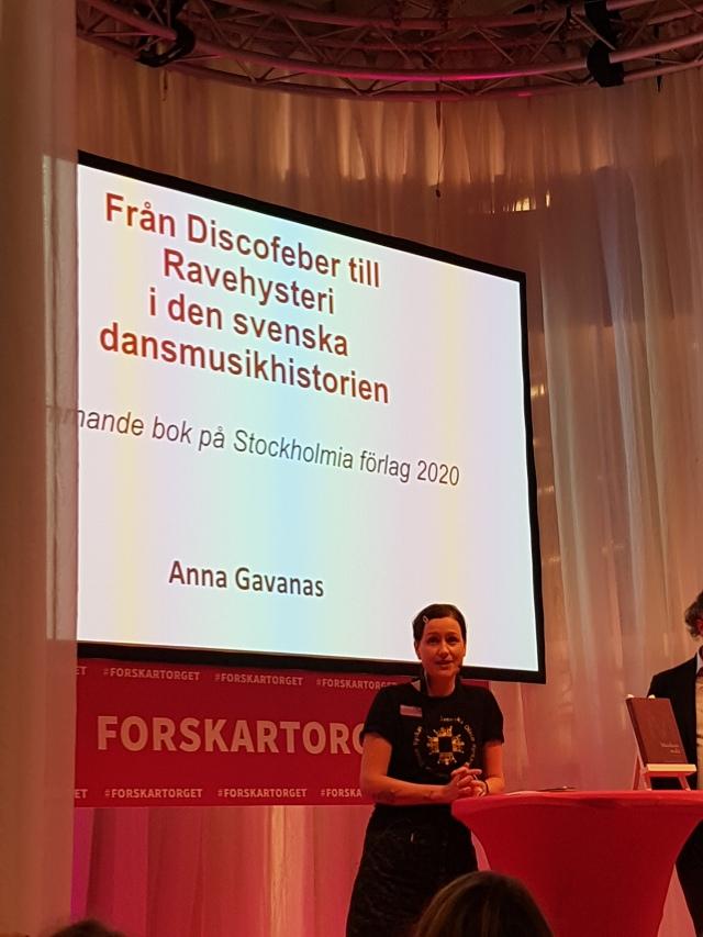 bokmässanForskartorget2018